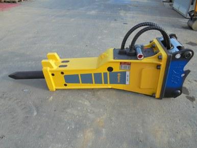 Epiroc Hydraulikhammer MB 1200 CL-II