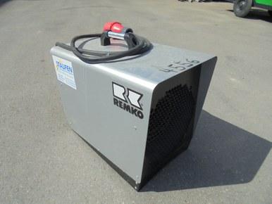 Remko Elektr-Heizgerät EM 6000