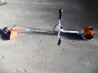 Stihl Freischneider FS 360 C-EM